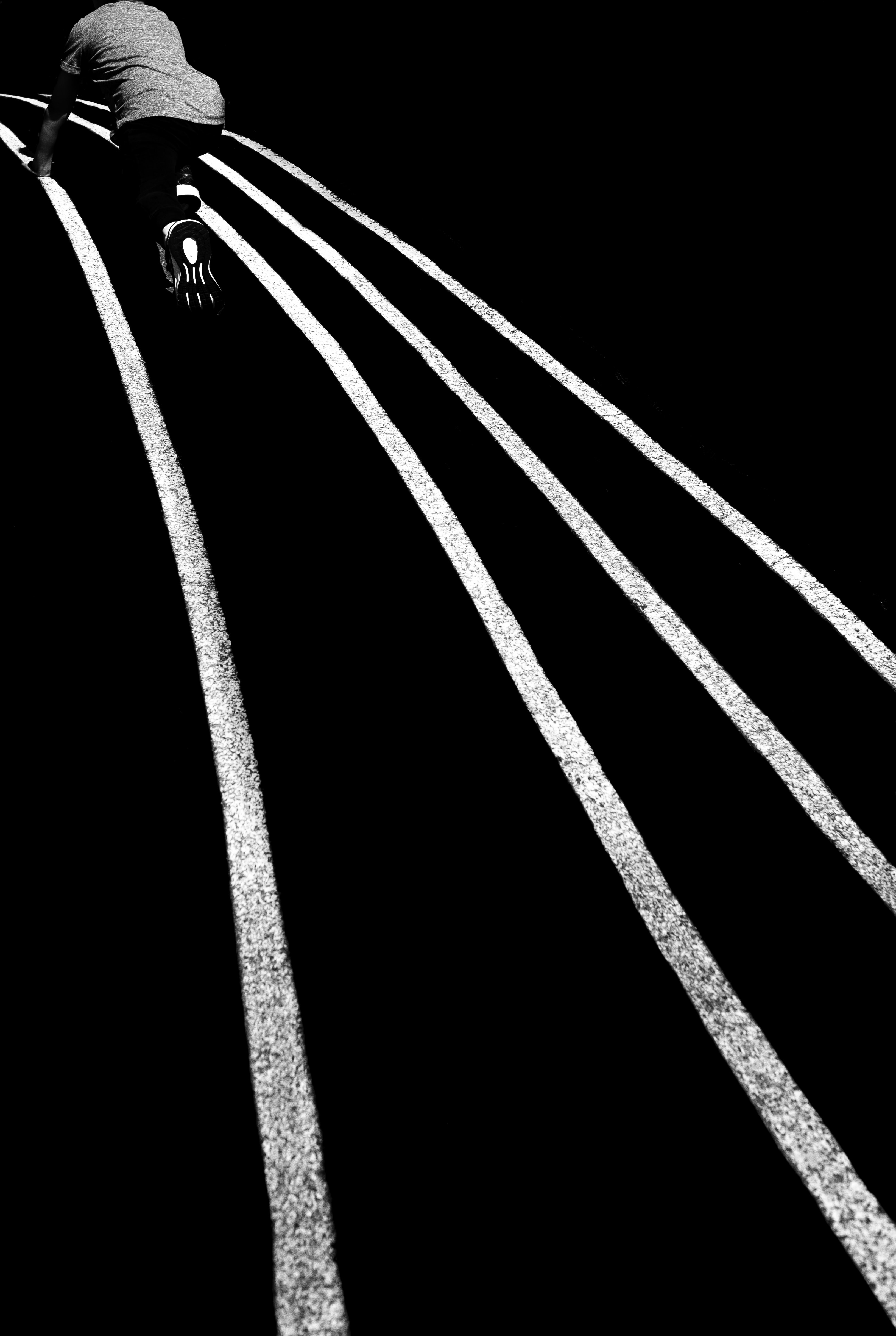 amoled wallpapers | 100+ best free wallpaper, black and white, black
