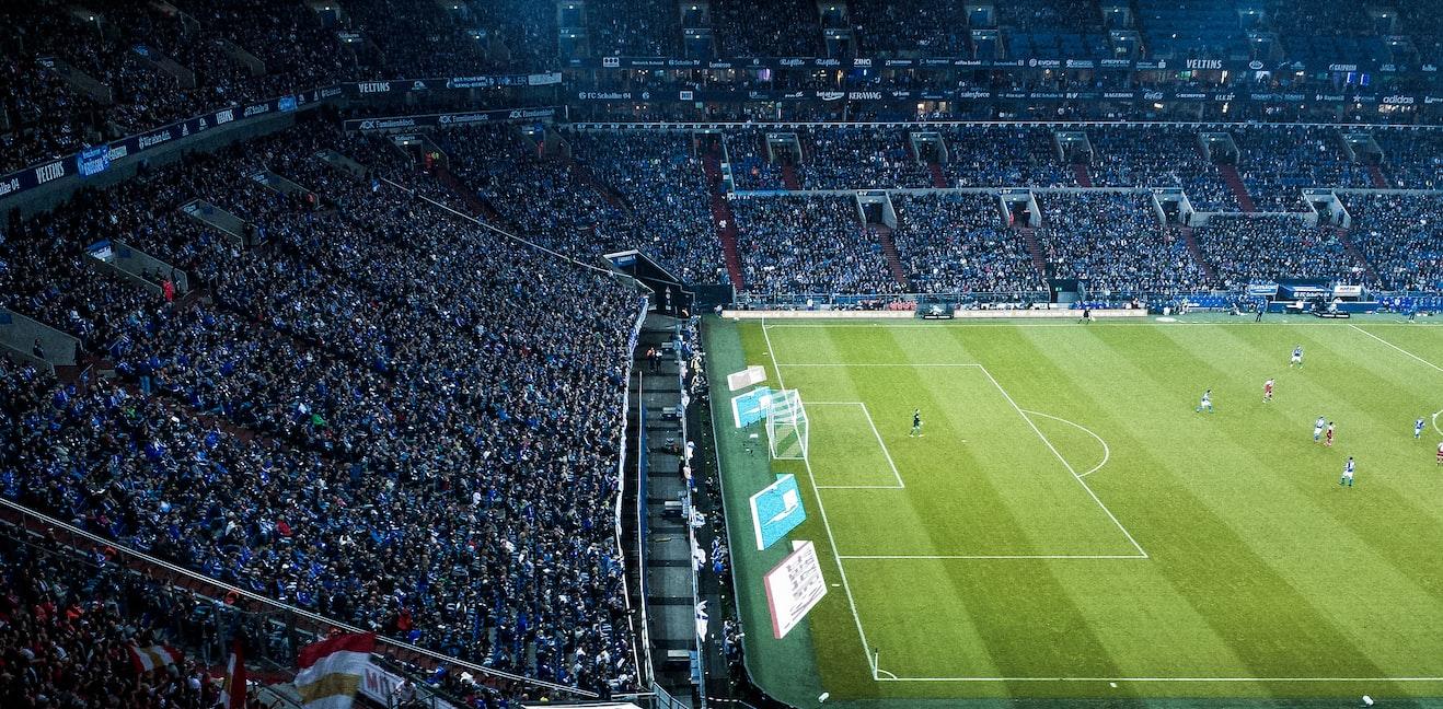 Şampiyon Beşiktaş 2021