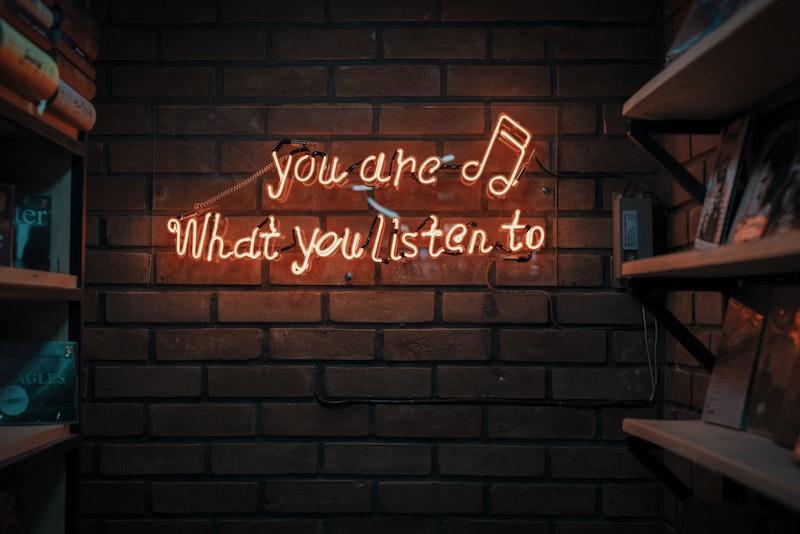 音樂治療學派很多元