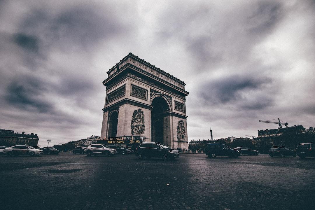 Francuska očekuje nekoliko milijardi eura od globalnog minimalnog poreza