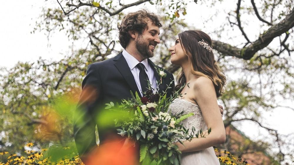 faire-part-mariage