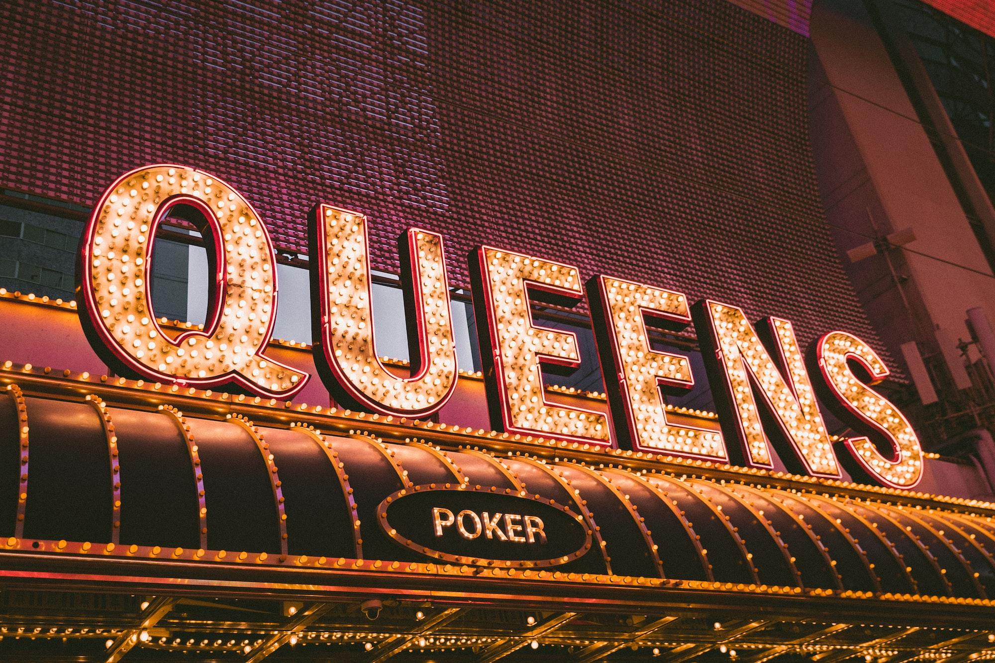 Slot Machine Giochi