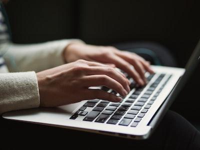 La OMS informa de que el número de ciberataques se ha multiplicado por cinco