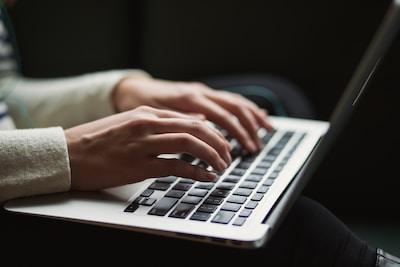 come scrivere un post di successo
