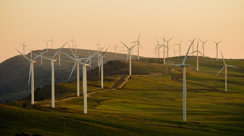 Germany: new record for renewable energy and persistent decline in coal