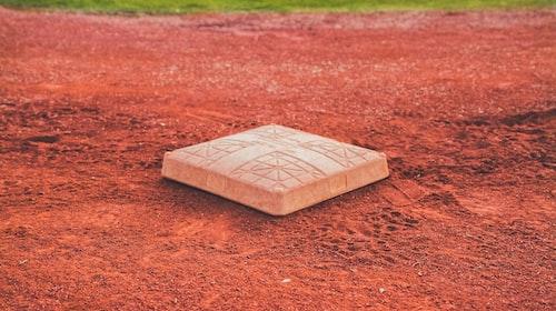 Baseball Stadiums, USA