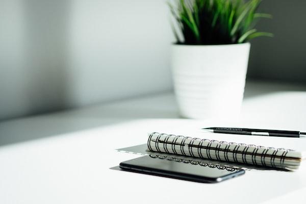 Share Google Analytics reports with WordPress