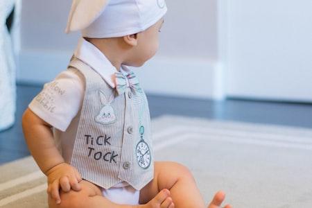 Adoption a Wonderful Alternative to Fertility Treatments