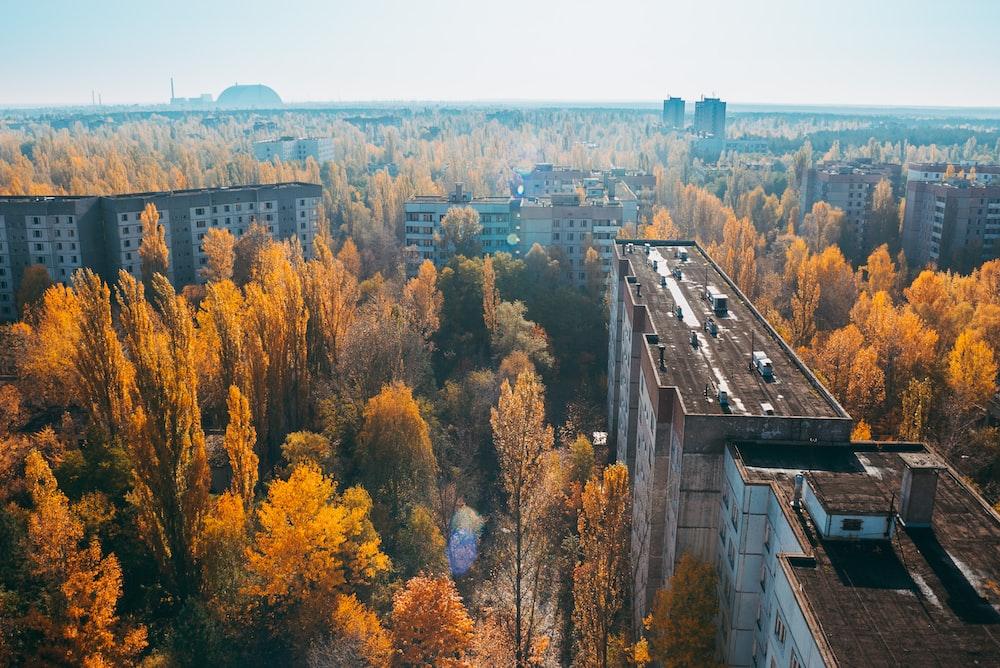 https://nbs.co.at/reisesalon-area/reisesalon-aussteller/chernobylwel-come/