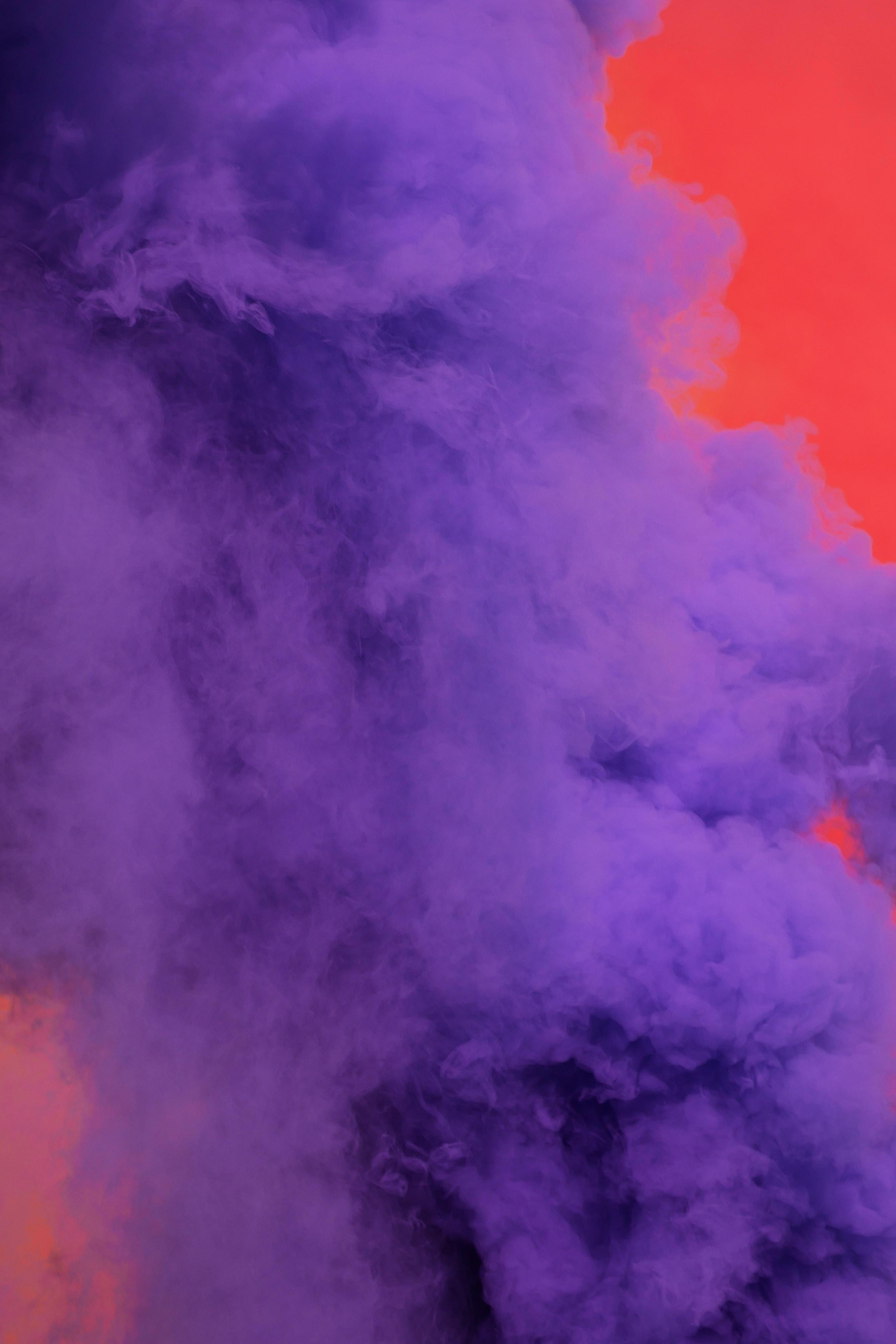Purple Wallpapers Free HD Download [500 HQ]