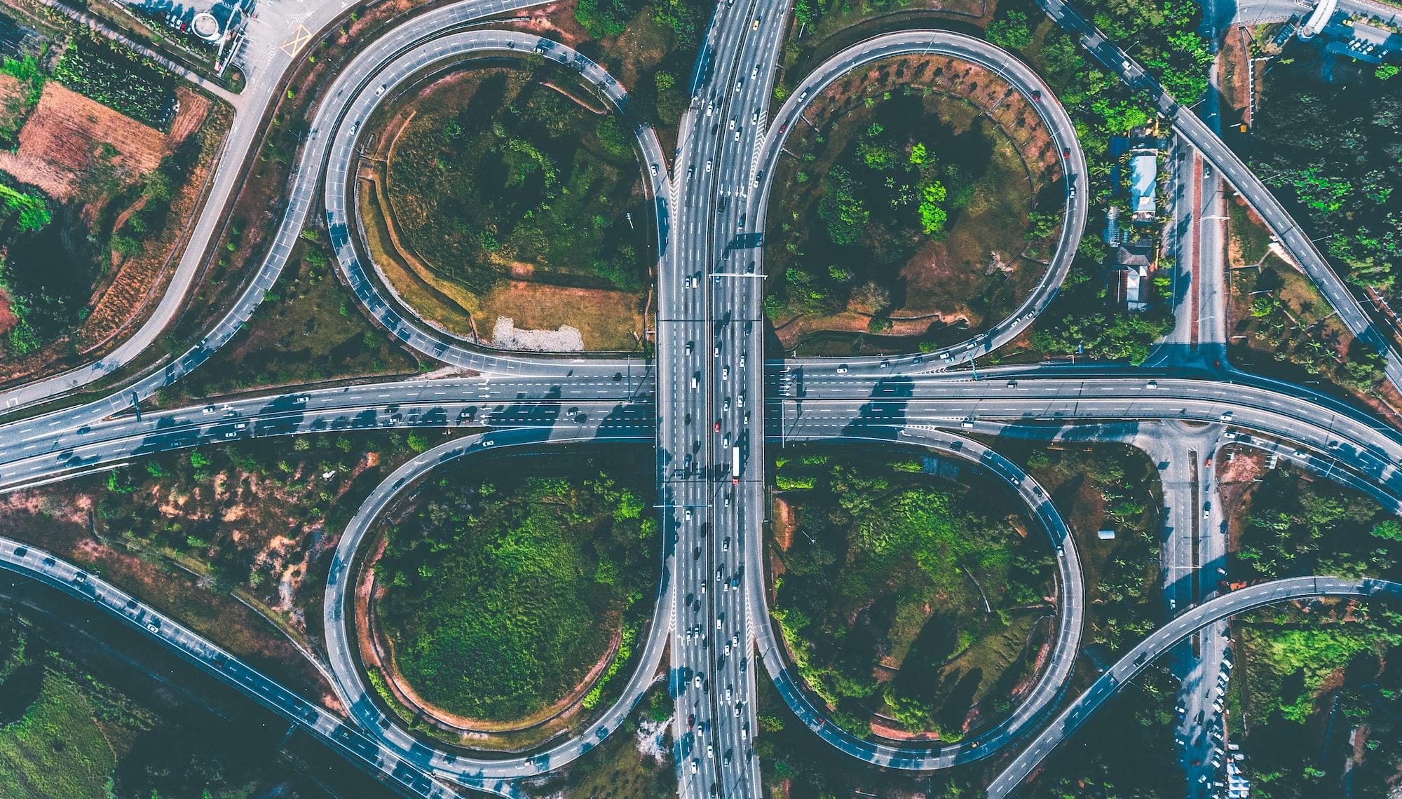 Mosquitto: Configuración de usuarios y clientes