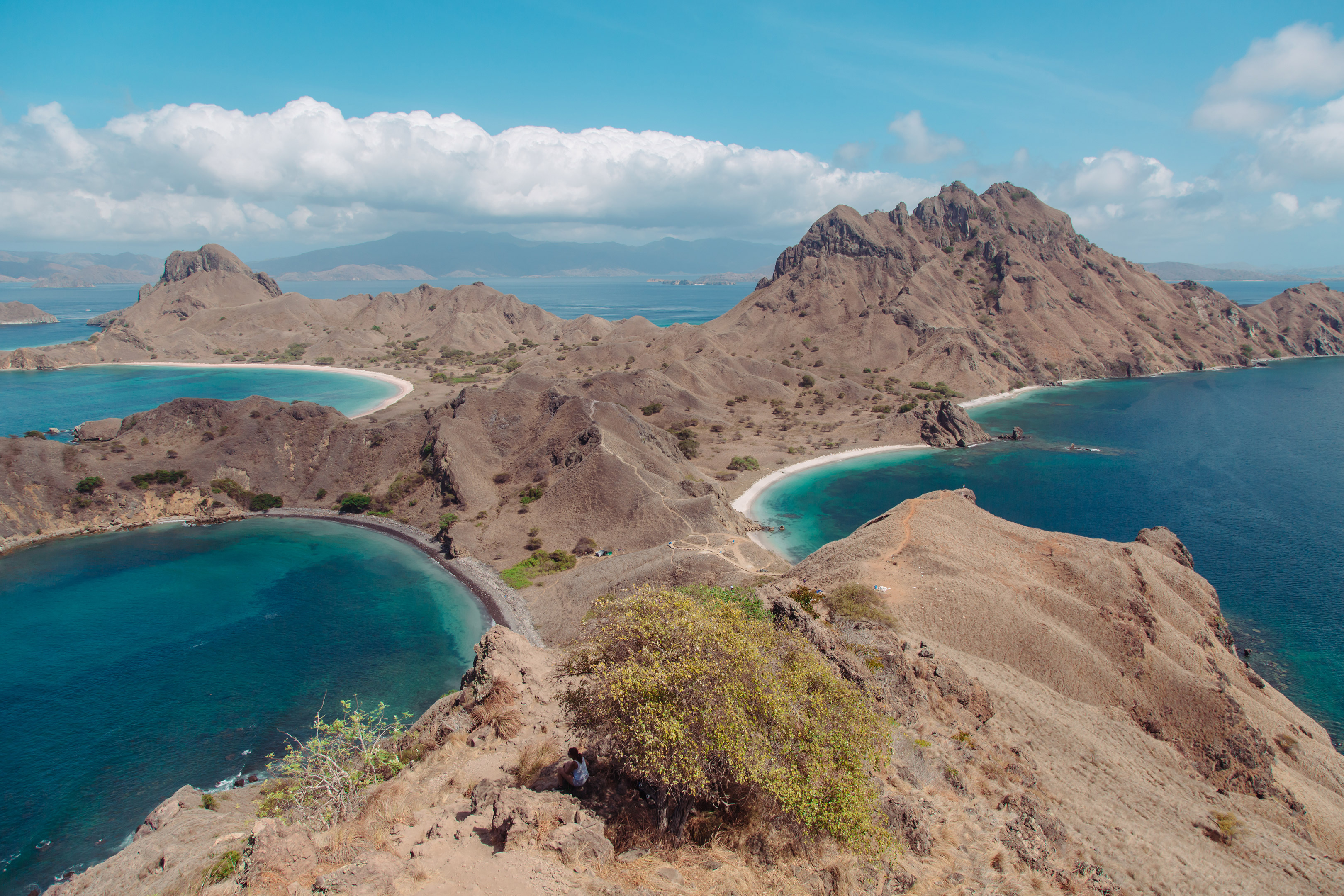 Indonesia Pictures Download Free Images on Unsplash