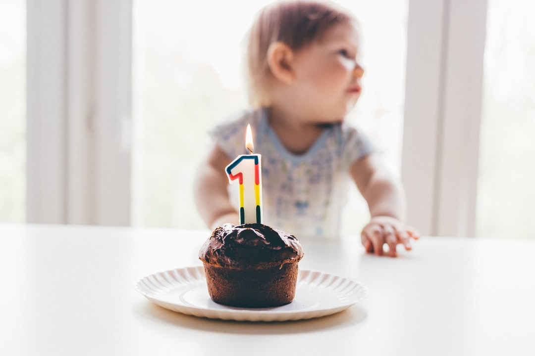 500 Baby Birthday Pictures HD