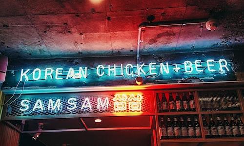 chicken tikka facts