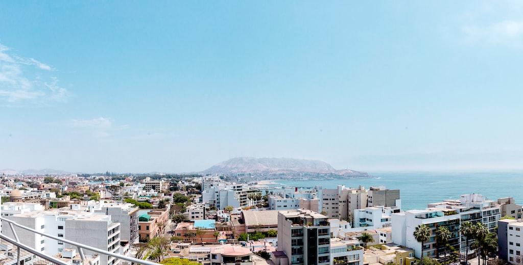 Peru: Lima, Macchu Pichu + Ecuador: Guayaquil and the Coast (Delegate Variation)