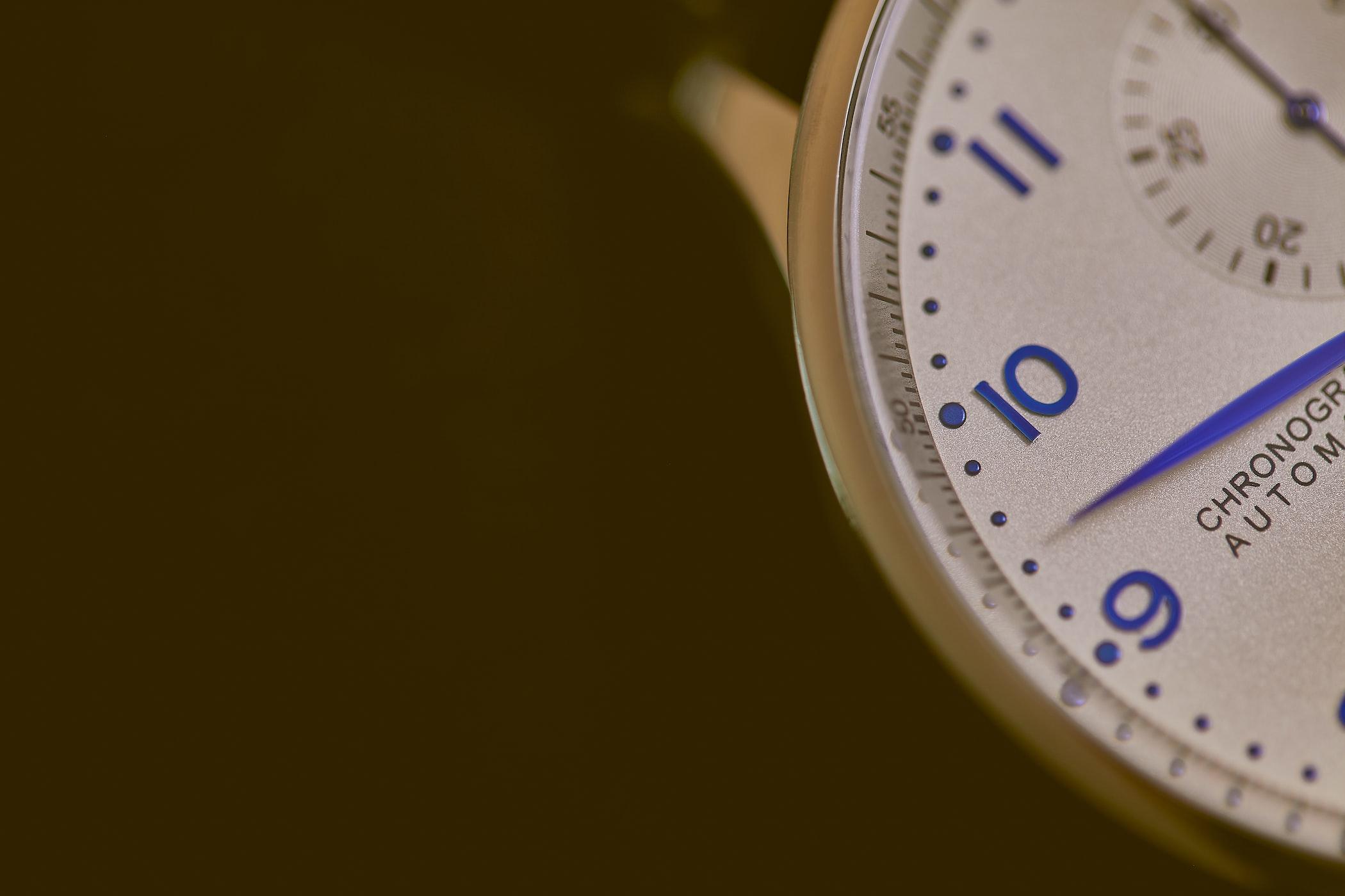 家で勉強に集中する方法『タイマーで時間を区切る』