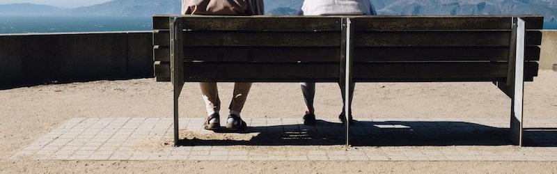 福井火葬場心中事件は「今」を反映する事件。事件の概要そして老老介護の問題に迫る。