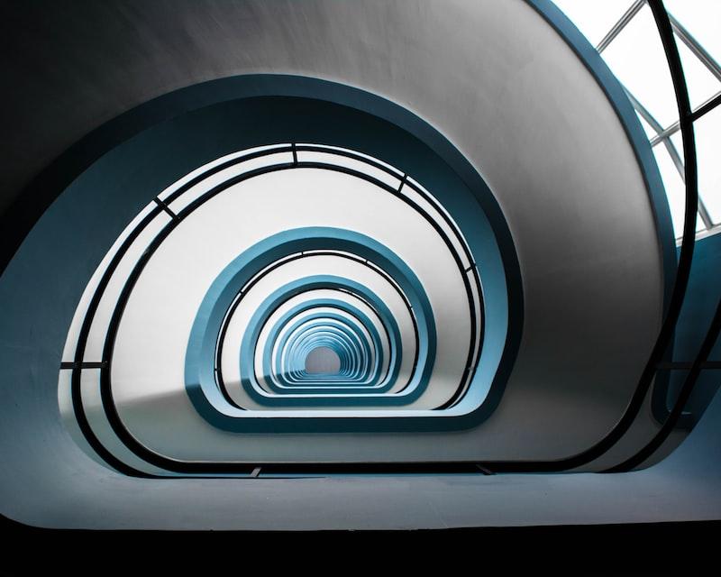 Den Bell, Antwerpen, Belgium by Brent De Ranter