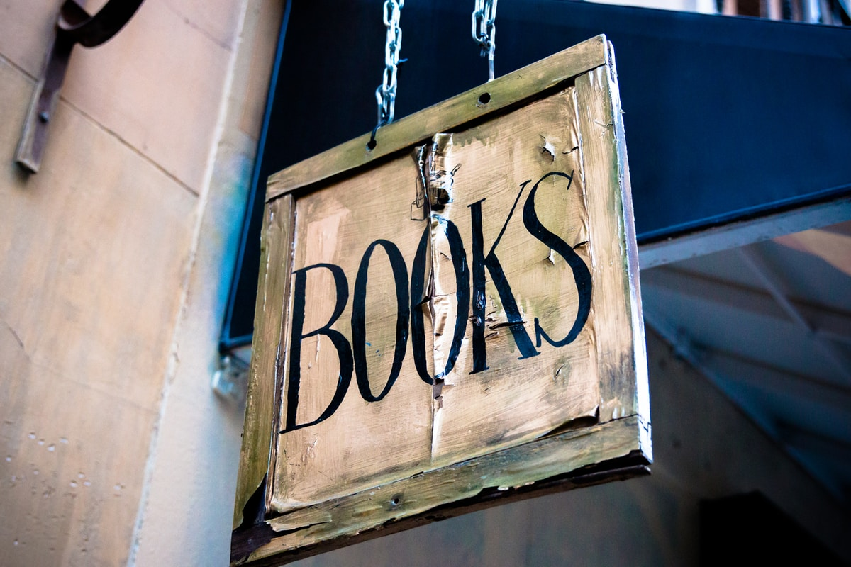 What Can You Expect from Self-Publishing in 2020