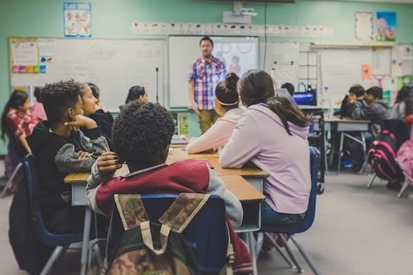 פינת התמודדות בכיתה או בגן: מרחב פיזי ייעודי להתמודדות עם אתגרים רגשיים והתנהגותיים של תלמידים