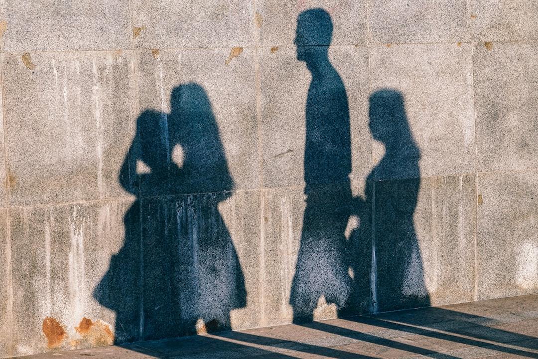 Keluarga Mencegah Penyalahgunaan Narkoba Sejak Dini