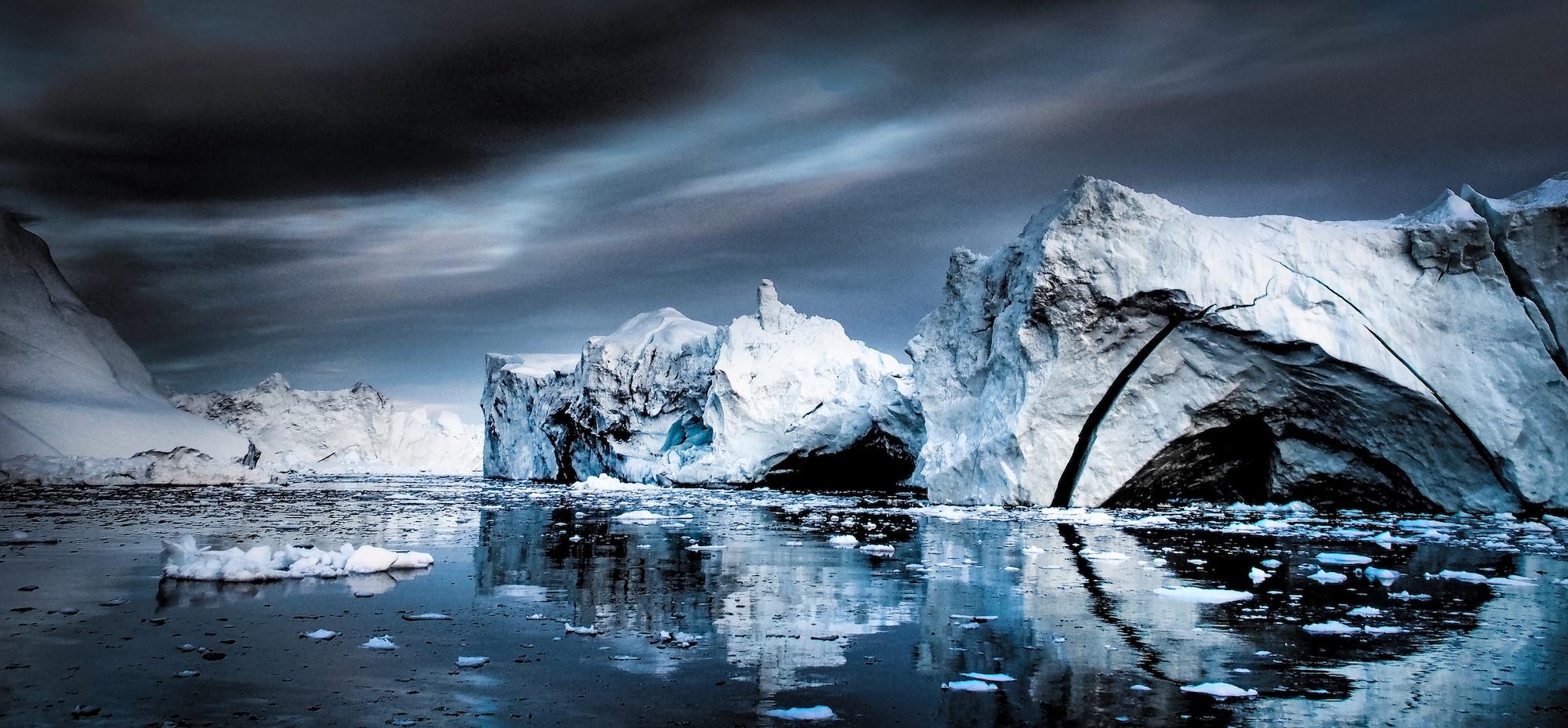 Amazon Glacier and Backup economics