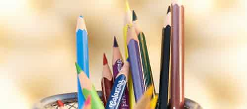מודל התערבות מערכתי: מנהל-הנהלה-חדר מורים