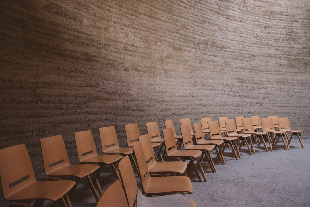 More research on large active learning spaces: the TEAL project