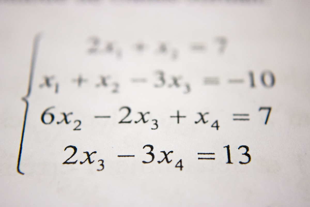 Helping Your Child Develop Crucial Math and Reading Skills