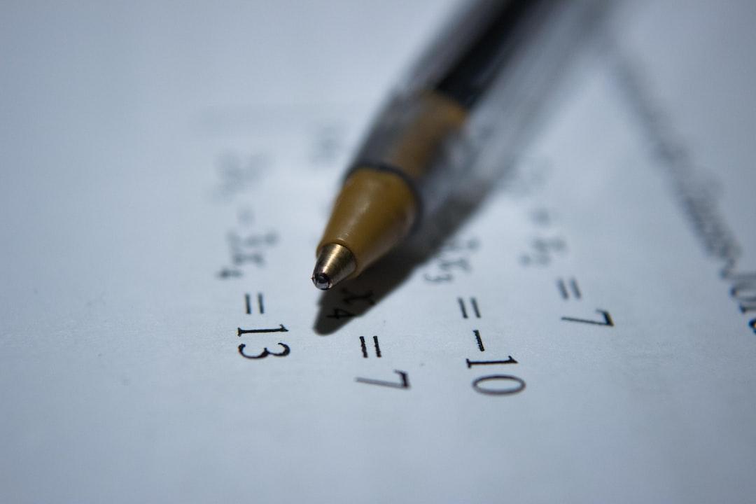 『適性検査CUBICとは?|内容や対策を徹底解説!』の画像