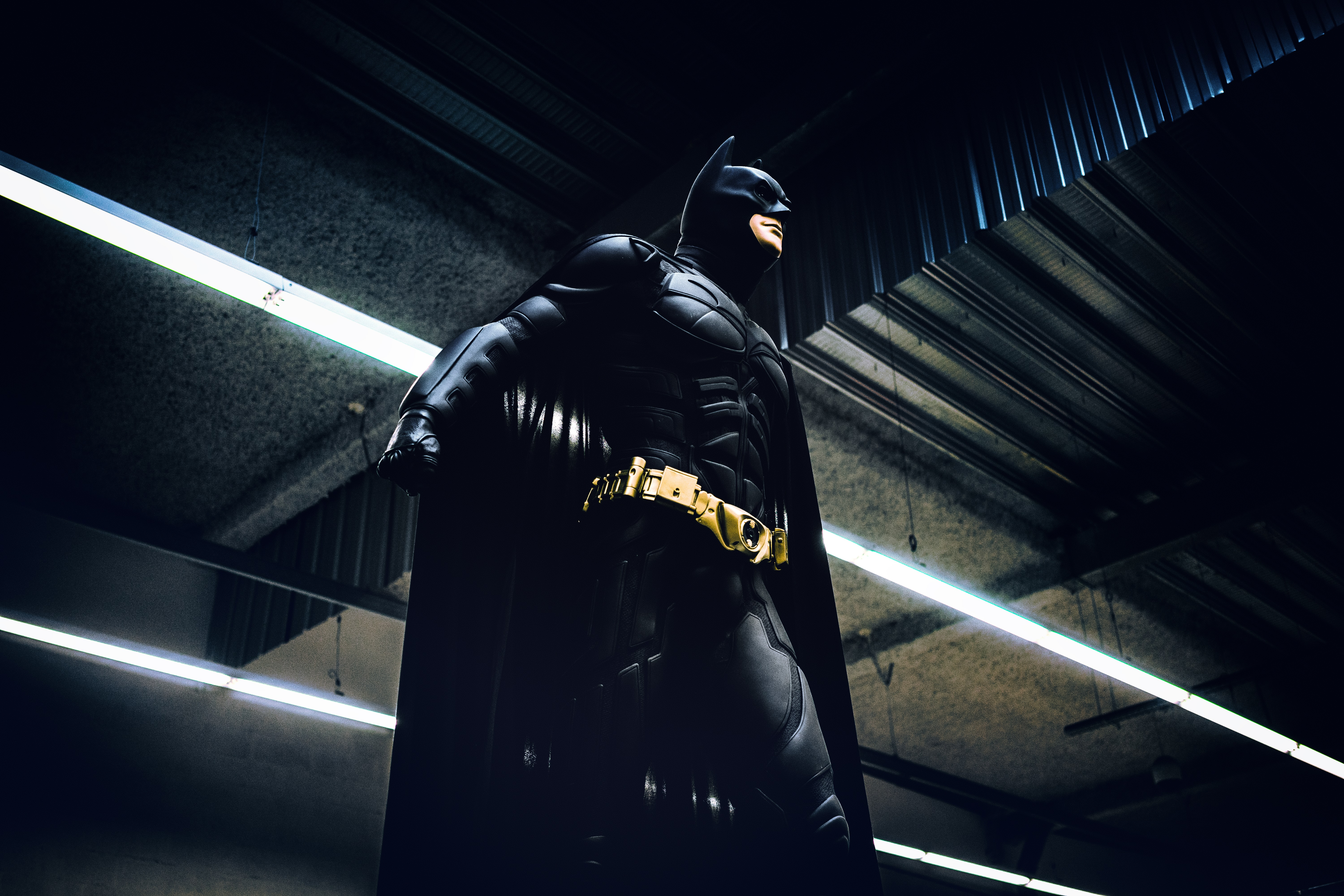 500 Superhero Pictures Hd Download Free Images On Unsplash