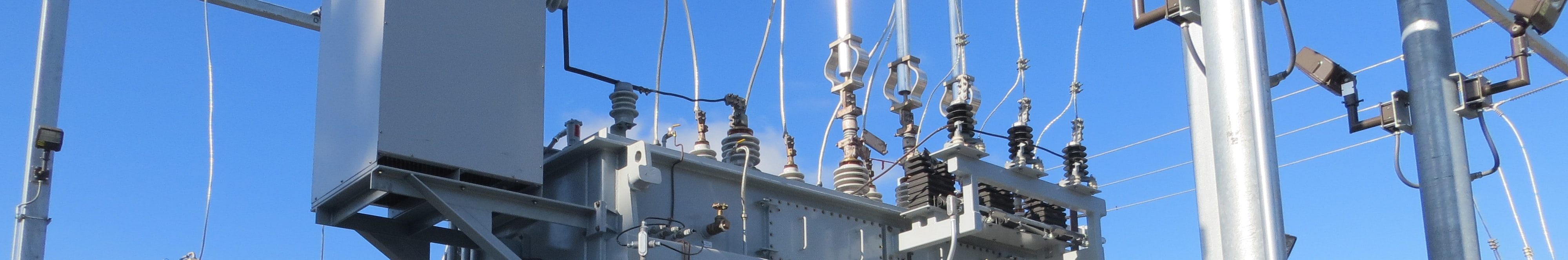 Kansai Electric provided 122.5 TWh of electricity to 13 million customers in Japan