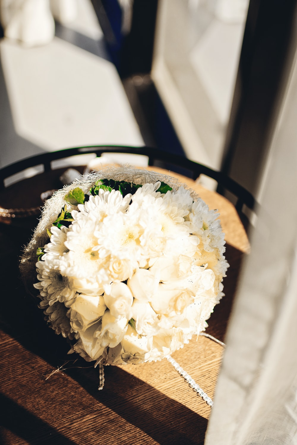 100 wedding flower pictures download free images on unsplash wedding flower pictures izmirmasajfo