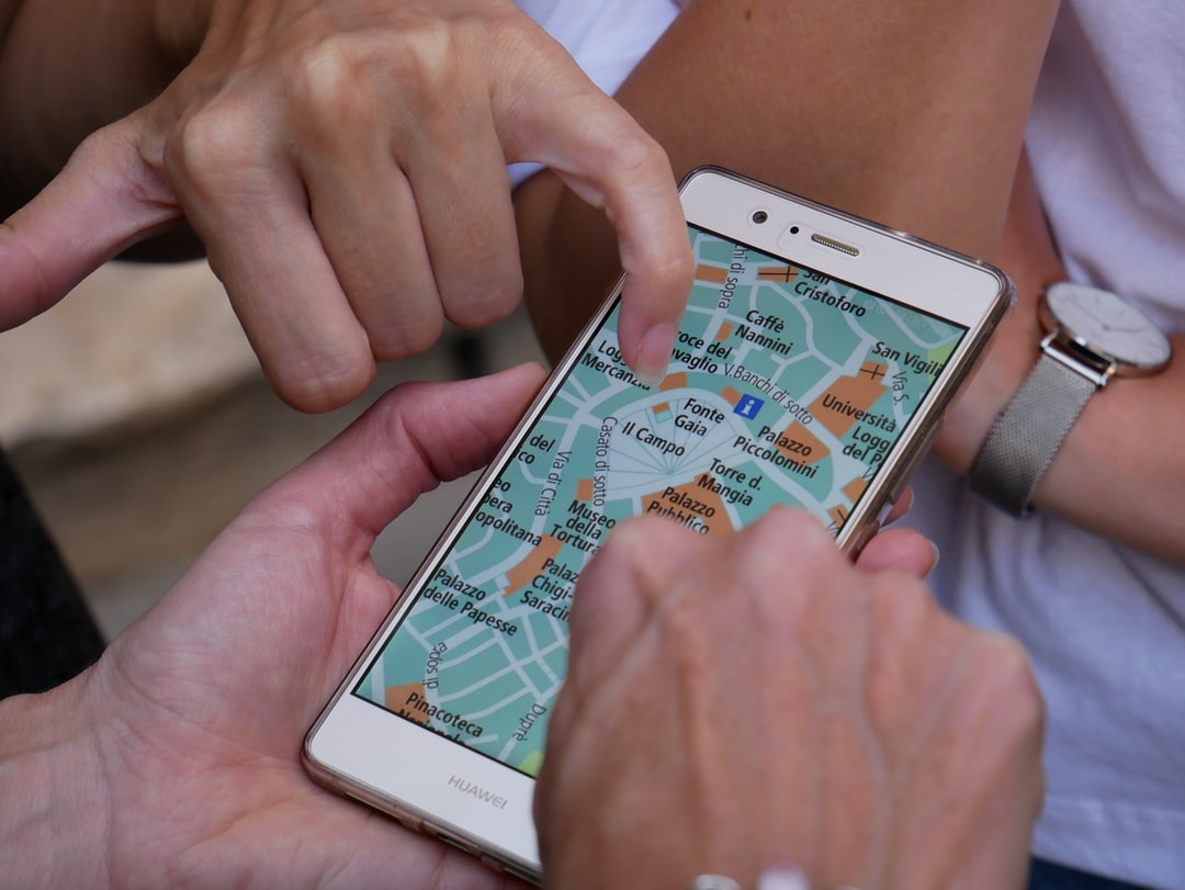Vacation soon? Use These Best 14 Trip Planner Apps in 2020