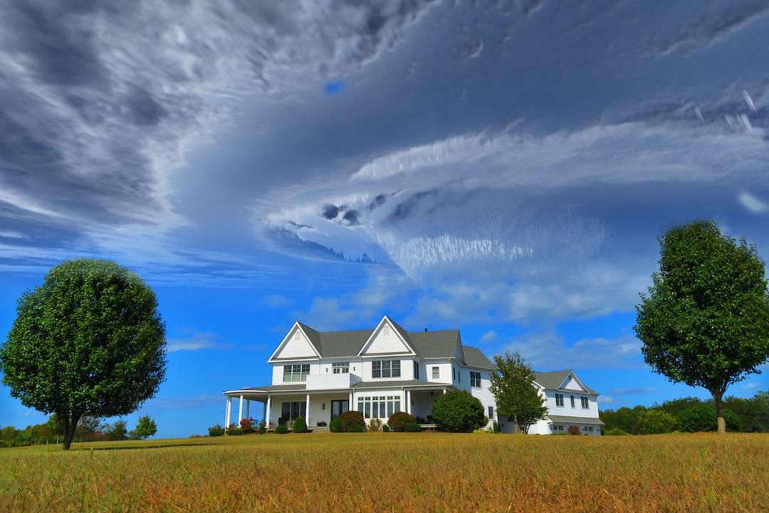 Top 3 mistakes in rental tax returns