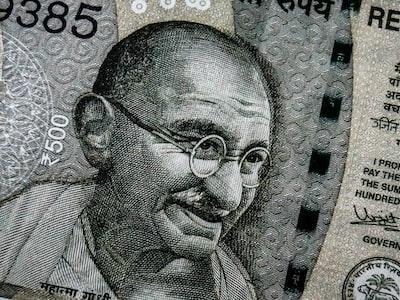 India photo