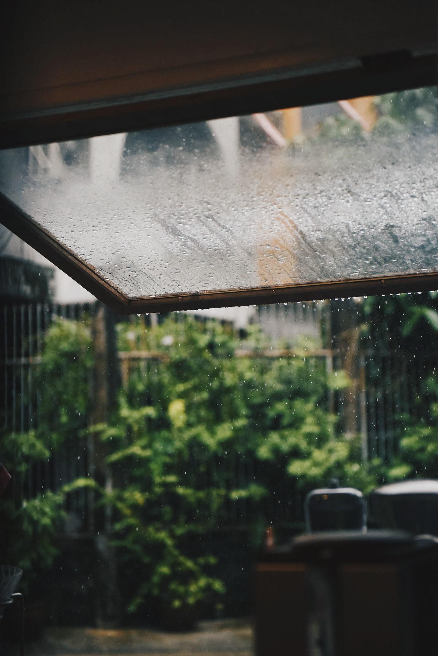 Weather in Sri Lanka in November