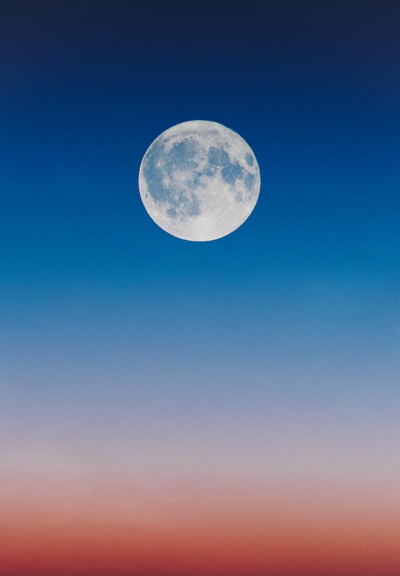 藍月傳說 奇幻架空 輕小說 修龍 琉的小說目錄