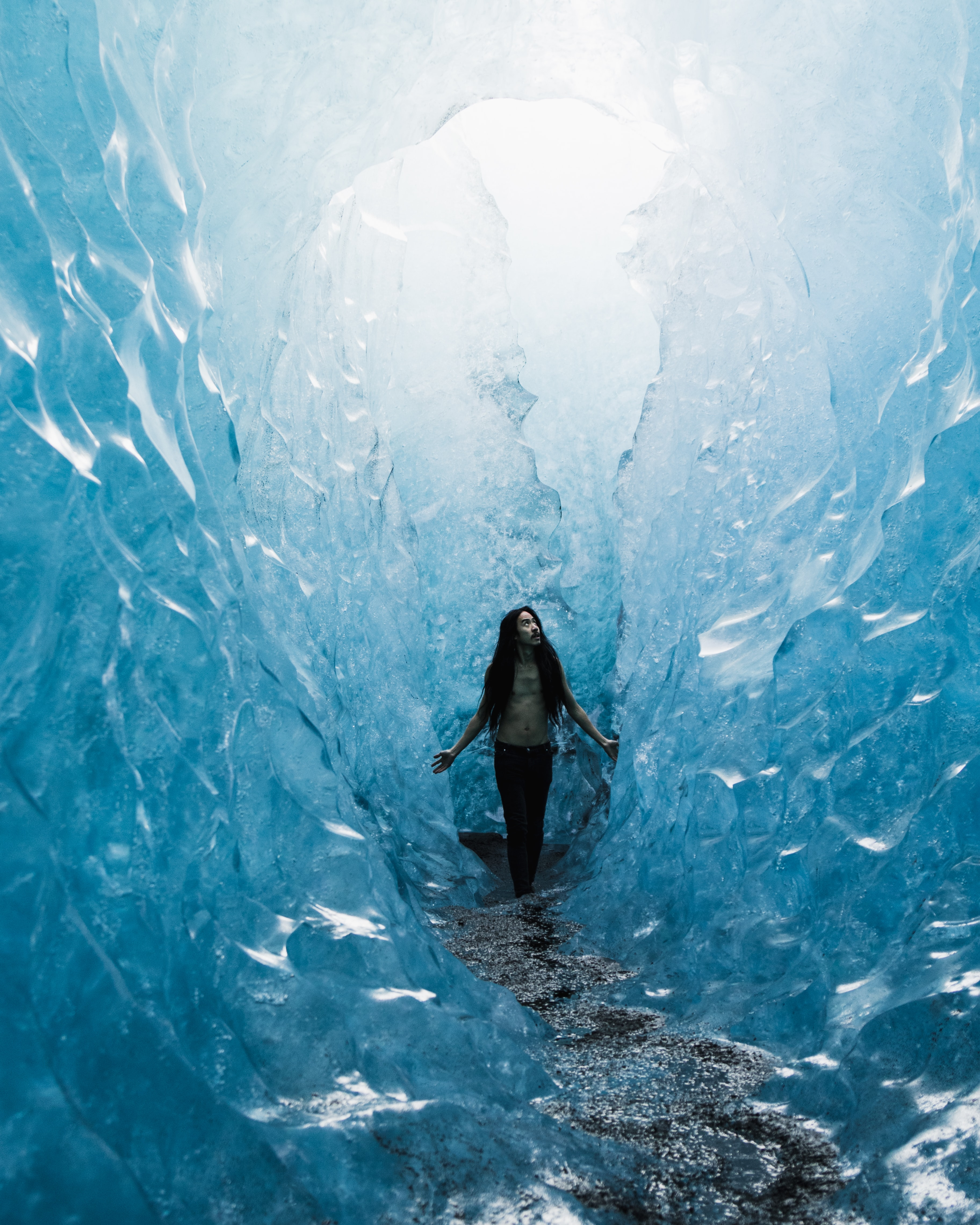 Frozen #abuse stories