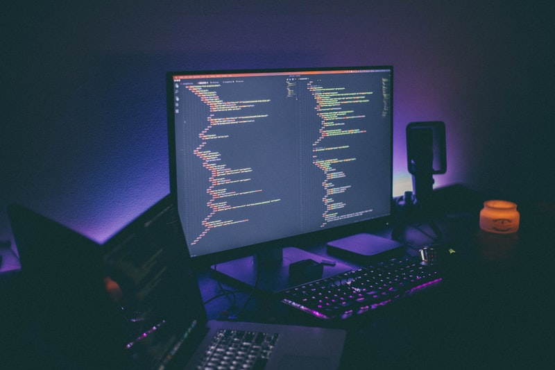 新手 程式 教程 html 基礎
