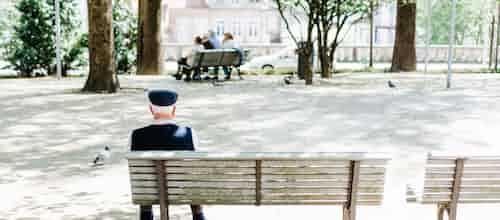 האתגר שבהזדקנות : בריאות נפשית הערכה וטיפול / ליאורה בר טור