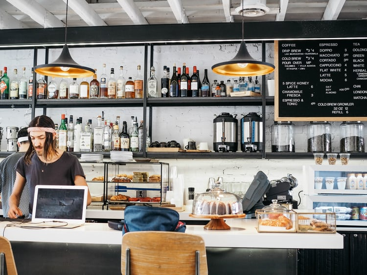 Dating cafe login