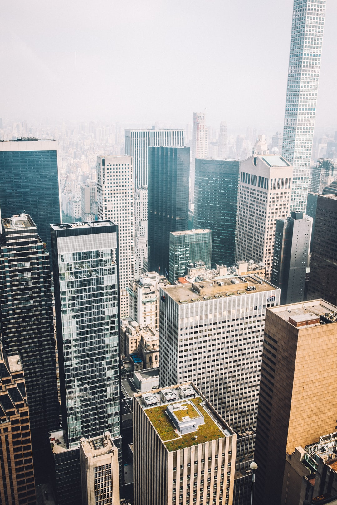 Hvordan skaber vi  Lærende byer?