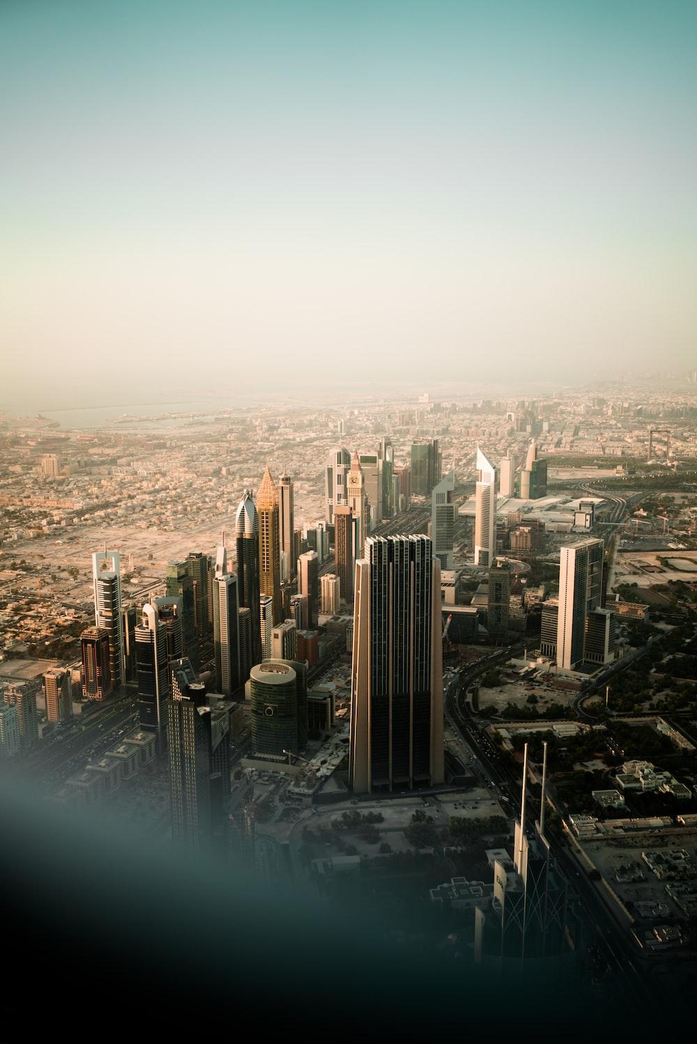 100 Burj Khalifa Pictures Download Free Images On Unsplash