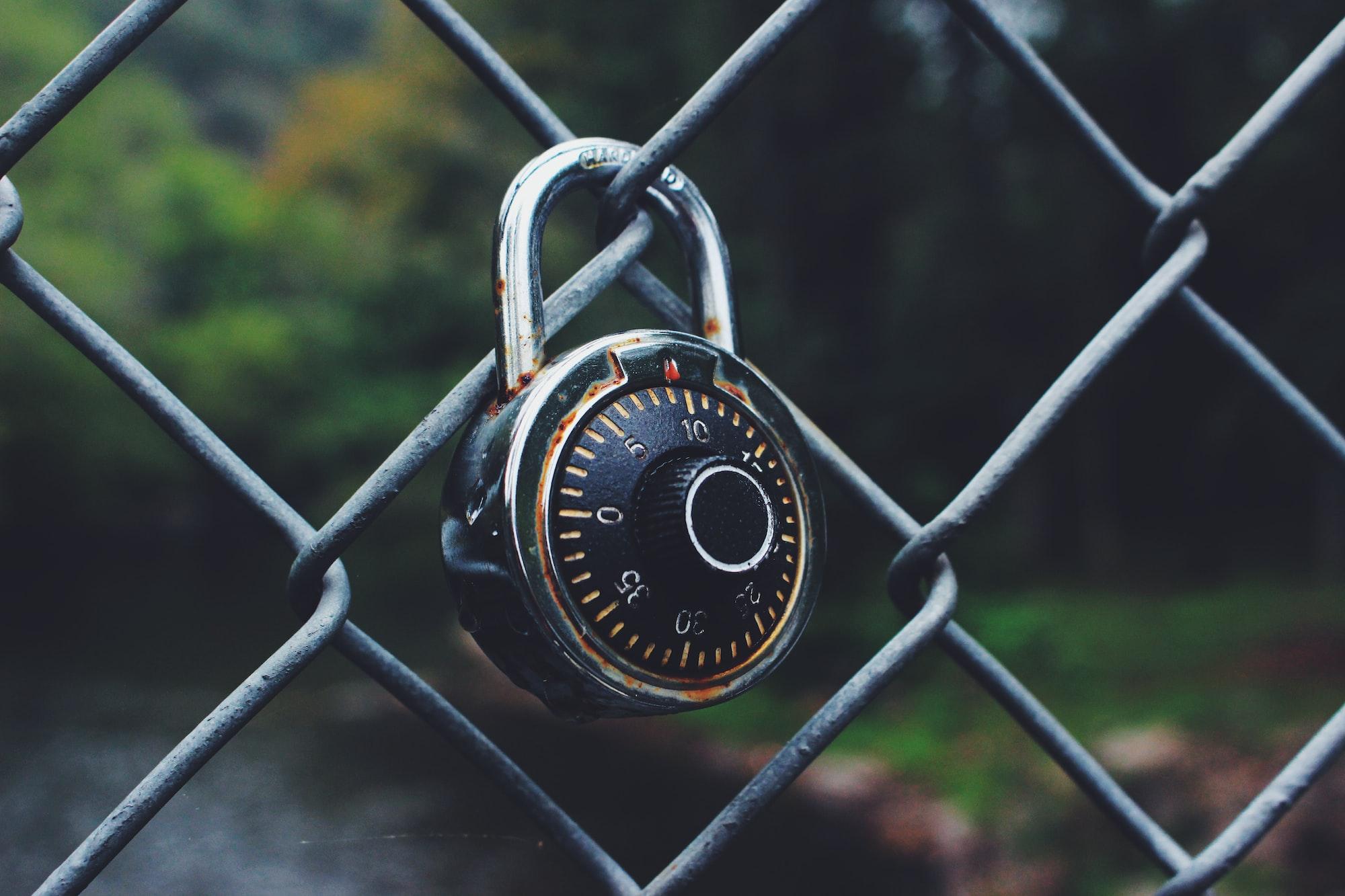 Protecting Web APIs Using Microsoft Identity Platform: Part 1