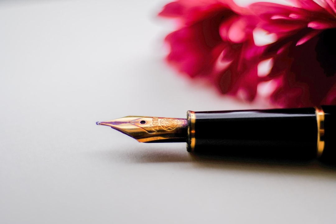 John Jennings - Write -