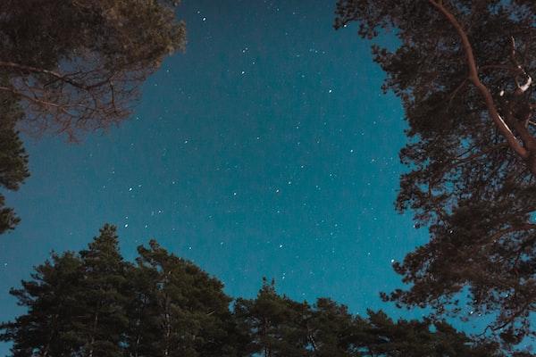 Astrobillede