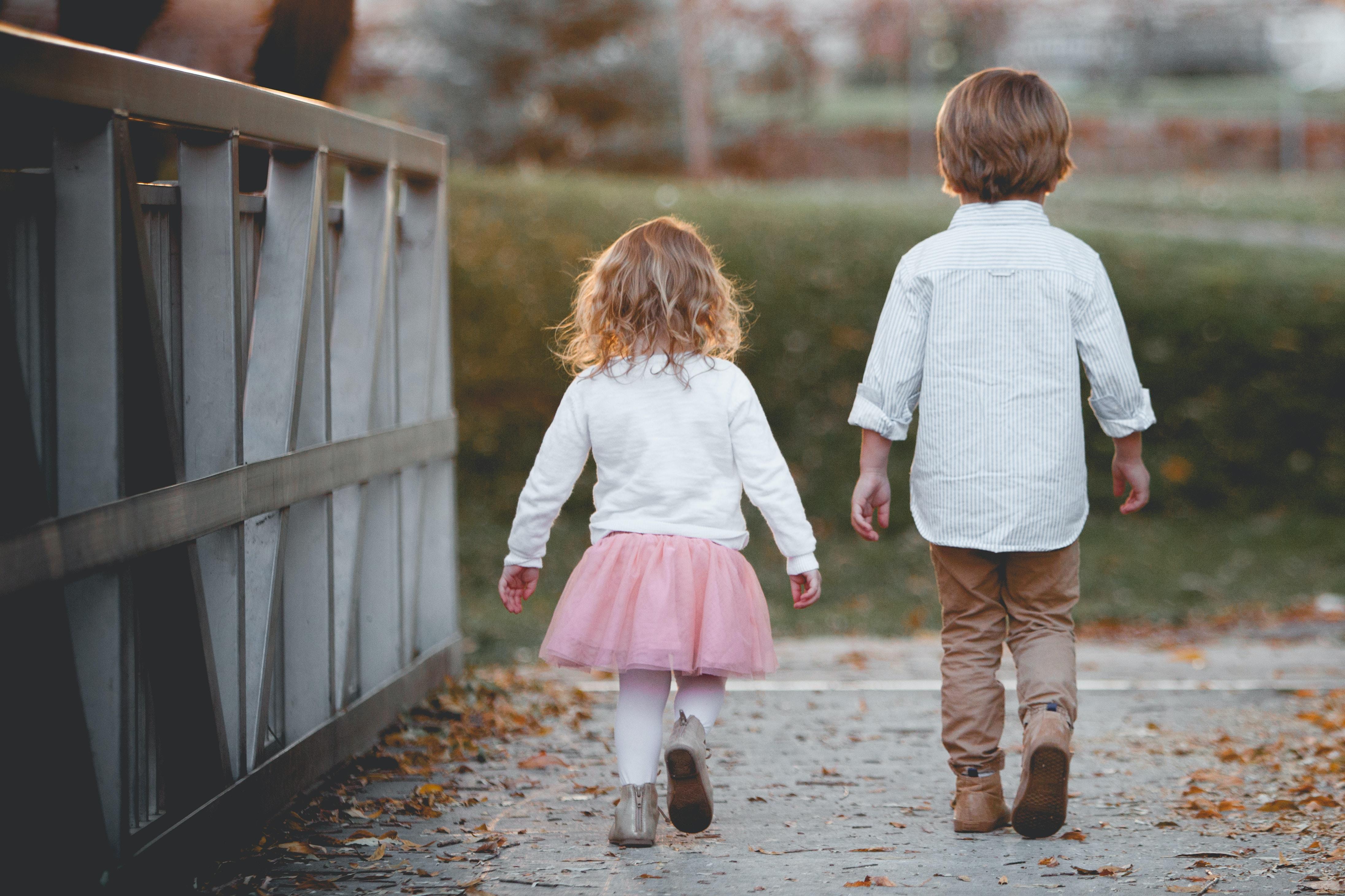 問題行為的根源:責罵孩子之前,你可以先想的事