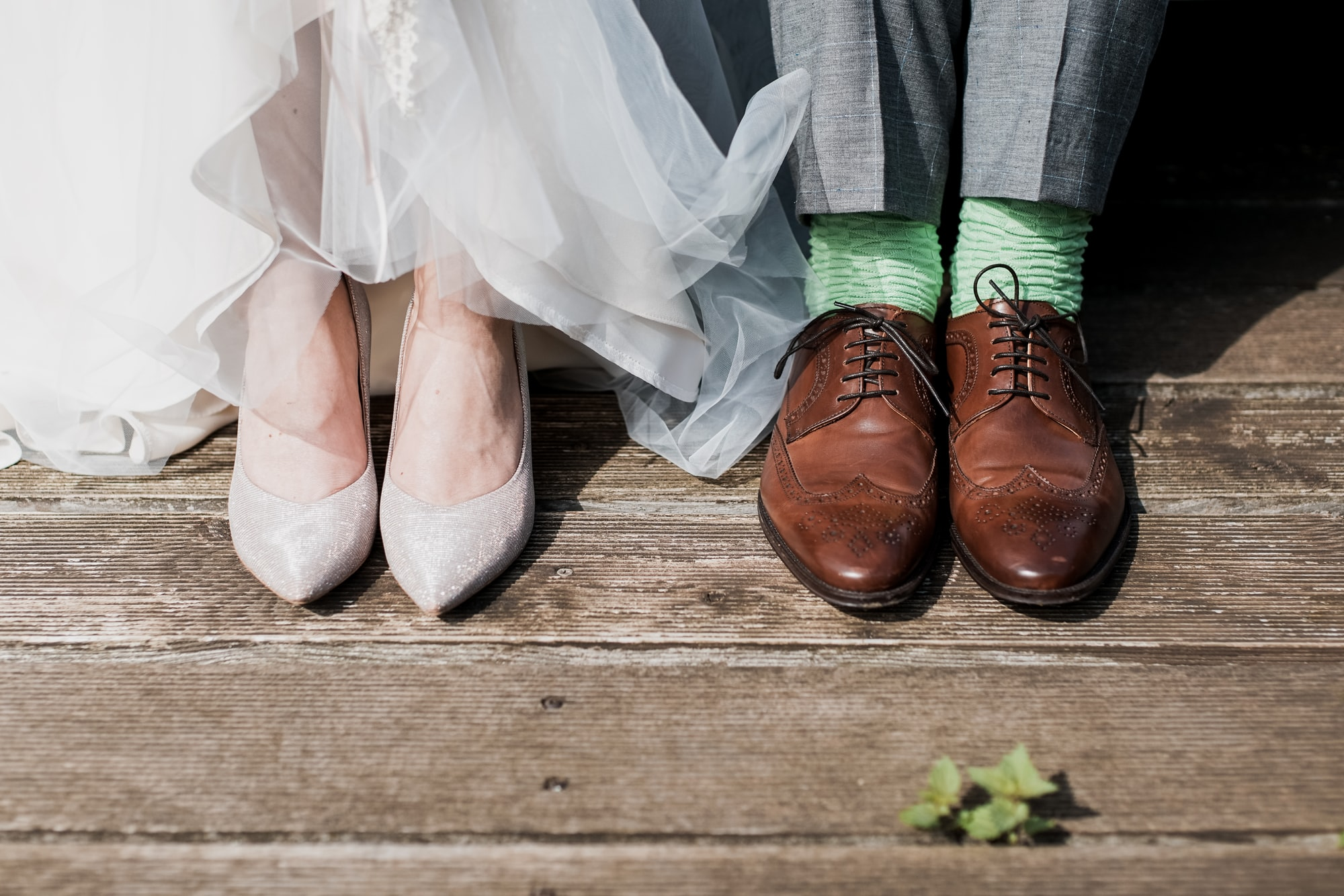 Selling Wedding & Party on Etsy: What does it take??