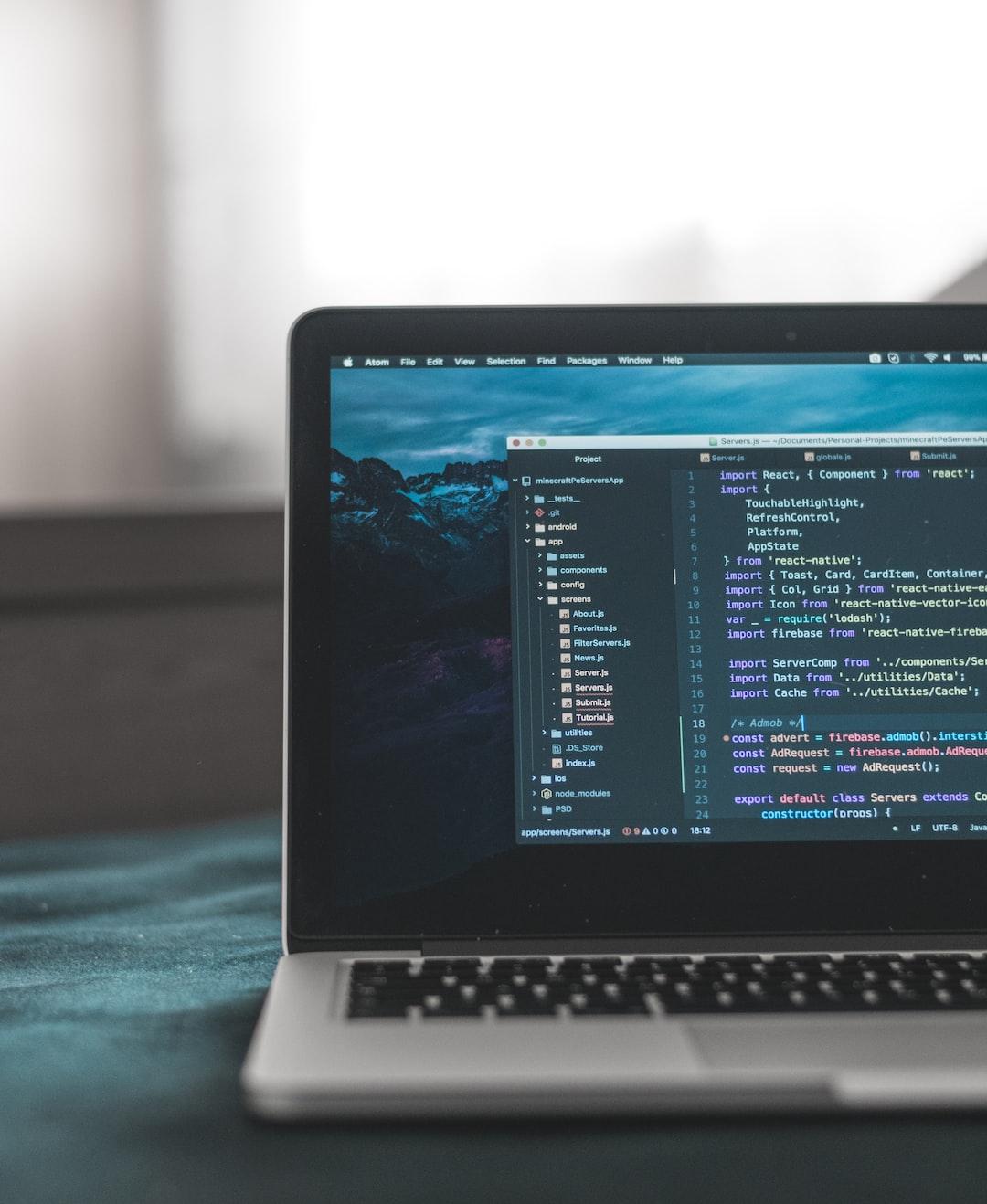 Low Code Developing VS Traditional Development